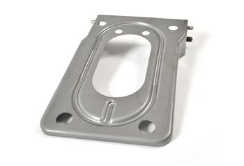 prod-grp-wireseat